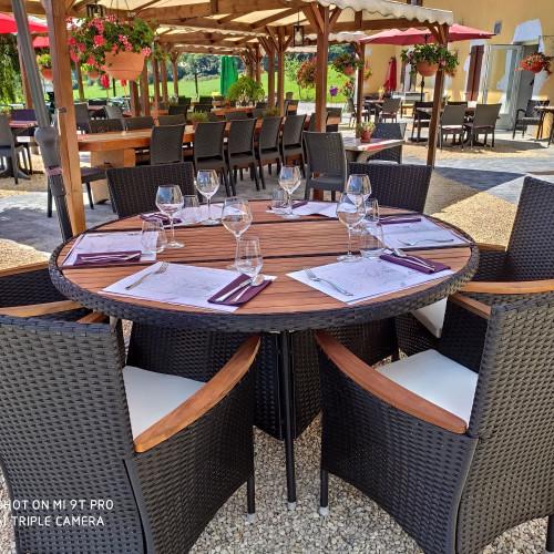 IMG_20200624_114956-table-ronde.jpg